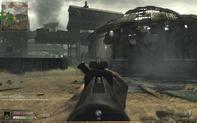 Herz_Gameplay-920x575.jpg