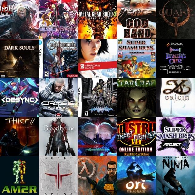 Games5x5.jpg