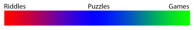 Riddles puzzles games.png